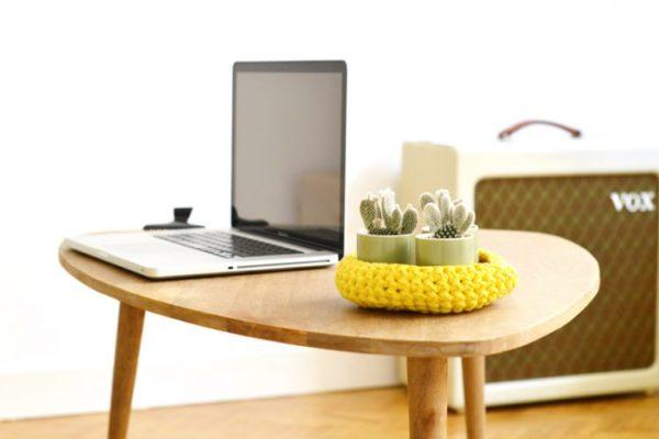 Blogschool : le bon plan pour améliorer son blog !