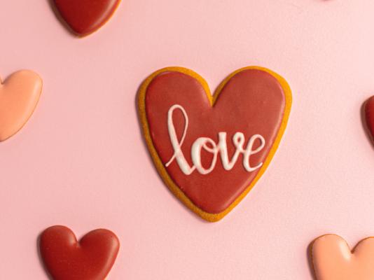 Fêter la Saint-Valentin en mode self love